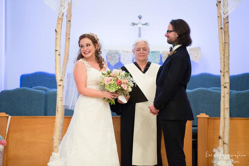 Cate-Wedding-2013-187