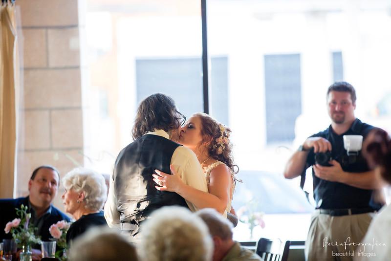 Cate-Wedding-2013-396