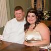 Cate-Wedding-2013-450