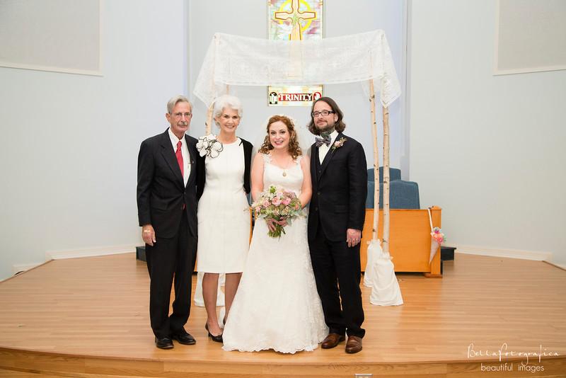 Cate-Wedding-2013-243
