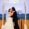 Cate-Wedding-2013-219