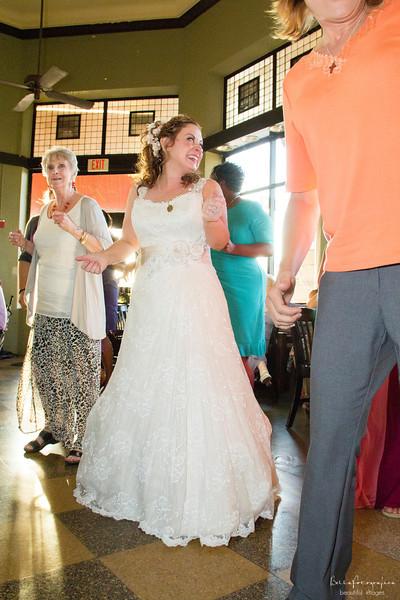 Cate-Wedding-2013-390