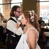 Cate-Wedding-2013-419