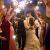 Cate-Wedding-2013-461