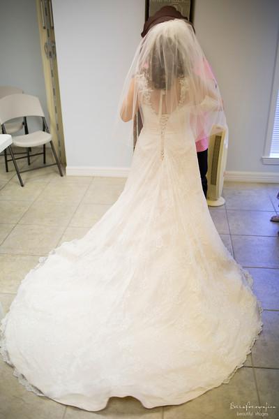 Cate-Wedding-2013-111