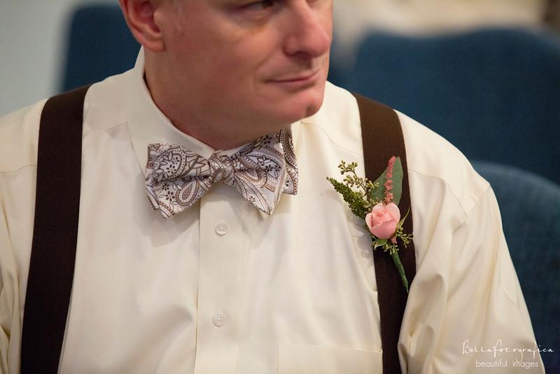 Cate-Wedding-2013-260