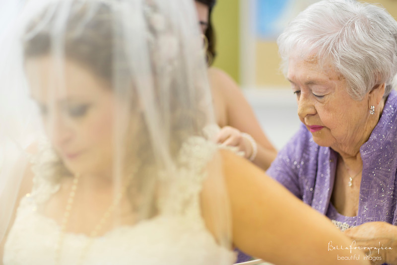 Cate-Wedding-2013-096