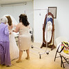 Cate-Wedding-2013-086