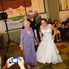 Cate-Wedding-2013-441