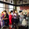 Cate-Wedding-2013-412