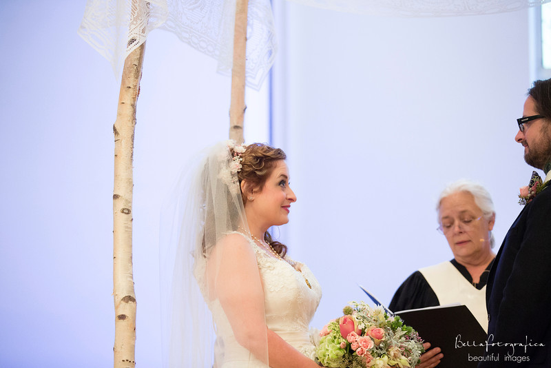 Cate-Wedding-2013-167