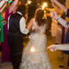 Cate-Wedding-2013-465