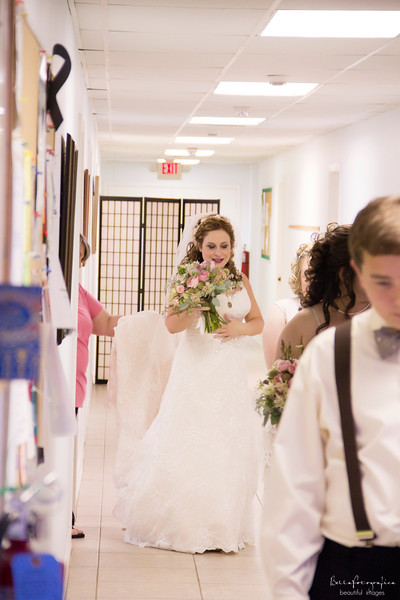 Cate-Wedding-2013-130