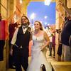 Cate-Wedding-2013-456