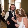 Cate-Wedding-2013-426