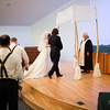 Cate-Wedding-2013-159
