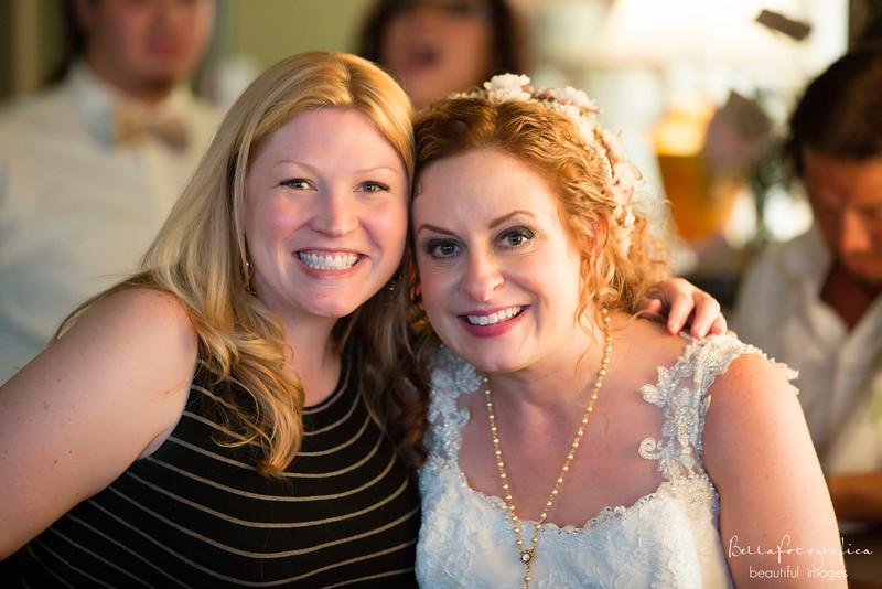 Cate-Wedding-2013-414