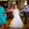 Cate-Wedding-2013-435