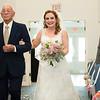 Cate-Wedding-2013-144