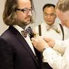 Cate-Wedding-2013-085