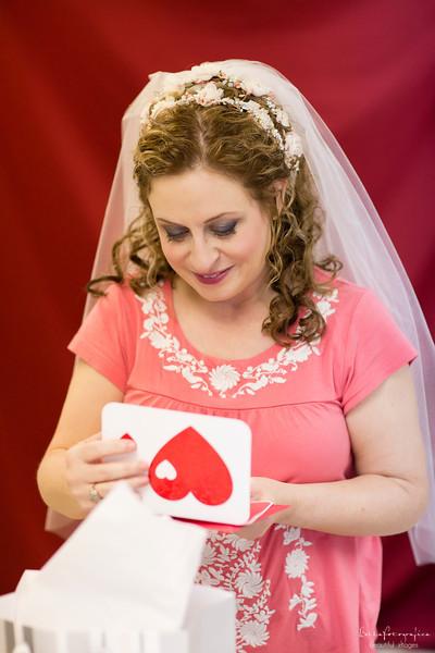 Cate-Wedding-2013-047
