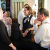 Cate-Wedding-2013-394