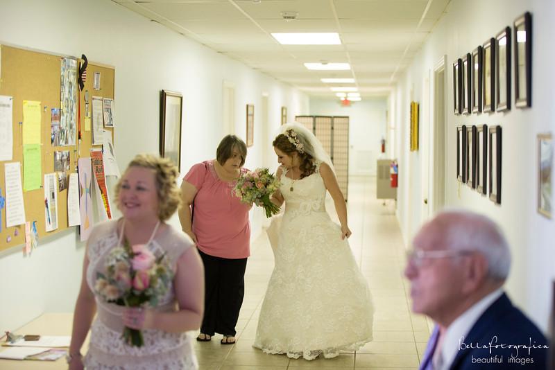 Cate-Wedding-2013-131