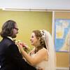 Cate-Wedding-2013-230