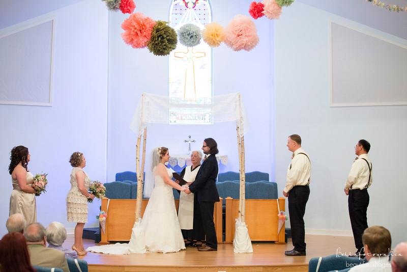 Cate-Wedding-2013-201