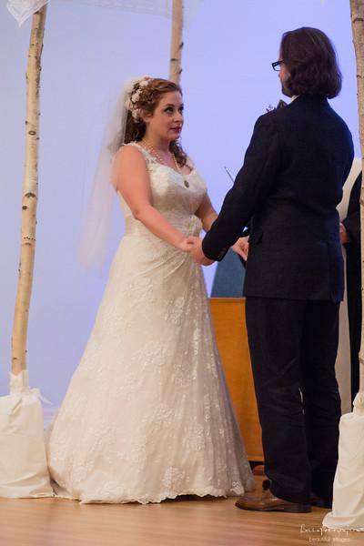 Cate-Wedding-2013-196