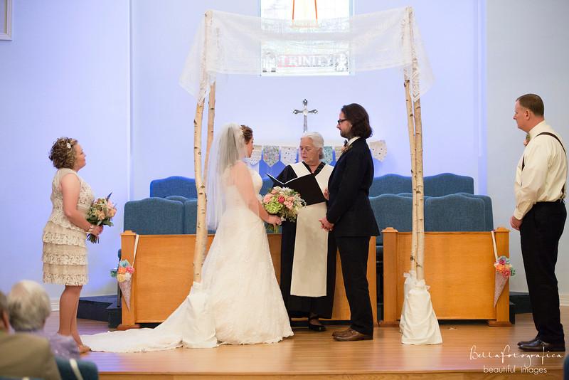 Cate-Wedding-2013-173