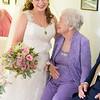 Cate-Wedding-2013-133