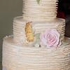 Cate-Wedding-2013-432