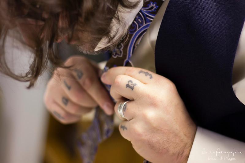 Cate-Wedding-2013-035