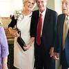 Cate-Wedding-2013-309