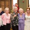 Cate-Wedding-2013-448