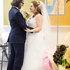 Cate-Wedding-2013-232