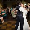Cate-Wedding-2013-340