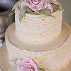 Cate-Wedding-2013-290