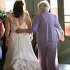 Cate-Wedding-2013-384