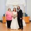 Cate-Wedding-2013-258