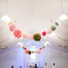Cate-Wedding-2013-184