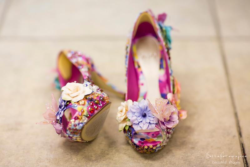 Cate-Wedding-2013-090
