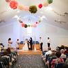 Cate-Wedding-2013-213