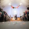 Cate-Wedding-2013-214