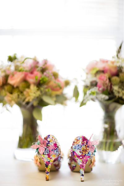 Cate-Wedding-2013-107