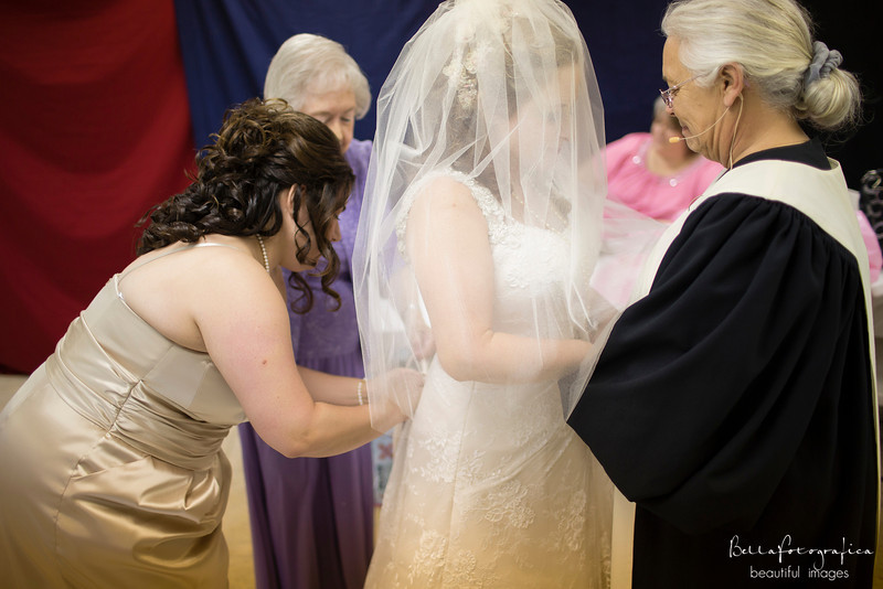 Cate-Wedding-2013-102