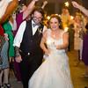 Cate-Wedding-2013-464