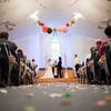 Cate-Wedding-2013-171