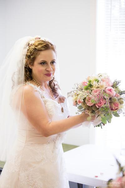 Cate-Wedding-2013-122